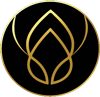 AL KHAIRI FOODS - The Best Daily Booster