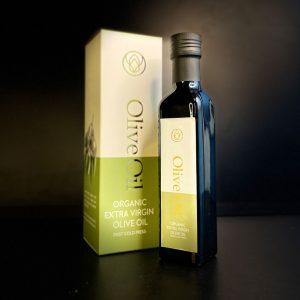 olive-oil-alkhairi